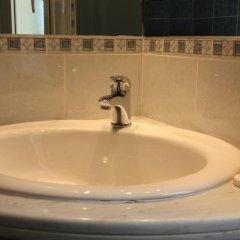 Отель Sweet Home B&B Италия, Сан-Фердинандо - отзывы, цены и фото номеров - забронировать отель Sweet Home B&B онлайн ванная