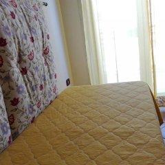 Отель Casa Fiorita Bed & Breakfast Агридженто детские мероприятия