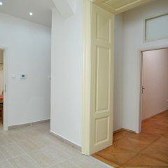 Апартаменты Mivos Prague Apartments интерьер отеля фото 3