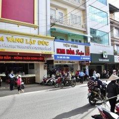 Thien Phuc Hotel Далат фото 3