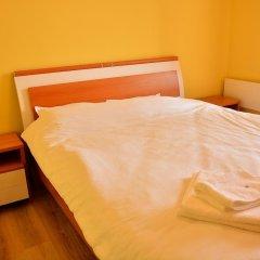 Отель in Royal Bansko Болгария, Банско - отзывы, цены и фото номеров - забронировать отель in Royal Bansko онлайн комната для гостей фото 2