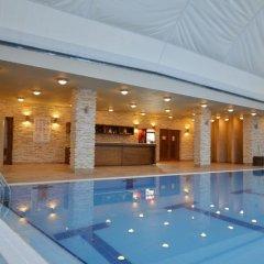 Regnum Bansko Apart Hotel & Spa Банско бассейн фото 2