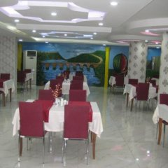Miroglu Hotel Турция, Диярбакыр - отзывы, цены и фото номеров - забронировать отель Miroglu Hotel онлайн фото 17