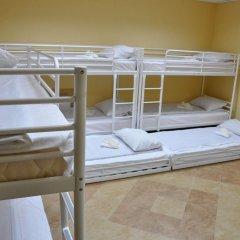Гостиница Hostel Severyn Lv Украина, Львов - отзывы, цены и фото номеров - забронировать гостиницу Hostel Severyn Lv онлайн комната для гостей фото 4