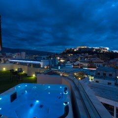 Отель Lotus Inn Греция, Афины - отзывы, цены и фото номеров - забронировать отель Lotus Inn онлайн фото 8