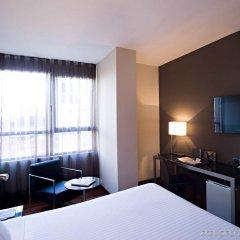 AC Hotel Avenida de América by Marriott удобства в номере