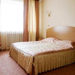 Отель Вега Иркутск комната для гостей