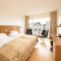 Отель Scandic Parken Норвегия, Олесунн - отзывы, цены и фото номеров - забронировать отель Scandic Parken онлайн фото 7