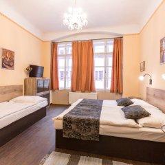 Отель Aparthotel Davids Чехия, Прага - отзывы, цены и фото номеров - забронировать отель Aparthotel Davids онлайн детские мероприятия
