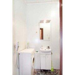 Гостиница ROTAS on Moskovskiy Prospect, 165 ванная фото 2