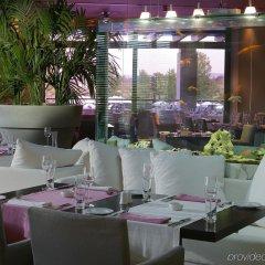 Отель Nikopolis Греция, Ферми - отзывы, цены и фото номеров - забронировать отель Nikopolis онлайн помещение для мероприятий