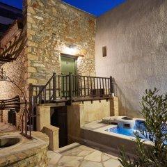Отель Athenian Residences Греция, Афины - отзывы, цены и фото номеров - забронировать отель Athenian Residences онлайн бассейн фото 3
