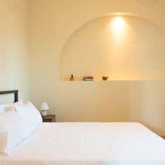 Отель Moonlight Apartments Греция, Остров Санторини - отзывы, цены и фото номеров - забронировать отель Moonlight Apartments онлайн комната для гостей фото 5
