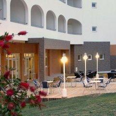 Отель Maritur - Adults Only Португалия, Албуфейра - отзывы, цены и фото номеров - забронировать отель Maritur - Adults Only онлайн