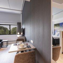 Отель 2L De Blend Нидерланды, Утрехт - отзывы, цены и фото номеров - забронировать отель 2L De Blend онлайн в номере