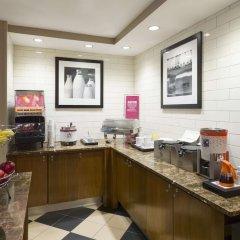 Отель Hampton Inn Manhattan Chelsea США, Нью-Йорк - отзывы, цены и фото номеров - забронировать отель Hampton Inn Manhattan Chelsea онлайн фото 3
