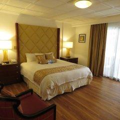 Gran Hotel Nacional фото 11