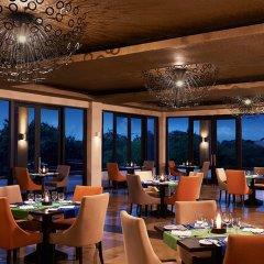 Отель Jetwing Yala Шри-Ланка, Катарагама - 2 отзыва об отеле, цены и фото номеров - забронировать отель Jetwing Yala онлайн питание фото 3