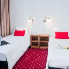 Отель Start Hotel Aramis Польша, Варшава - - забронировать отель Start Hotel Aramis, цены и фото номеров детские мероприятия фото 2