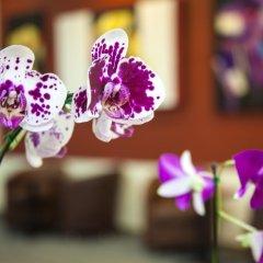 Отель Torre De Cali Plaza Hotel Колумбия, Кали - отзывы, цены и фото номеров - забронировать отель Torre De Cali Plaza Hotel онлайн фото 17