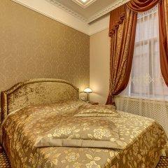 Мини-Отель Beletage бассейн фото 2