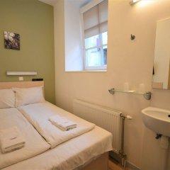 Stay Express Hotel Вильнюс ванная фото 2