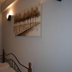Отель Athenian Modern Apartment Mavili Square Греция, Афины - отзывы, цены и фото номеров - забронировать отель Athenian Modern Apartment Mavili Square онлайн спа