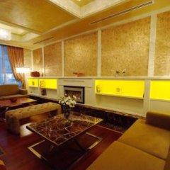 Dareyn Hotel Турция, Стамбул - отзывы, цены и фото номеров - забронировать отель Dareyn Hotel онлайн развлечения