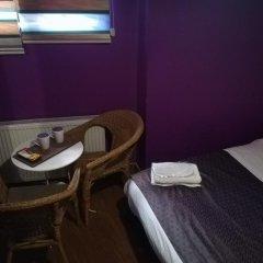 Suite Dreams Istanbul Hostel удобства в номере фото 2