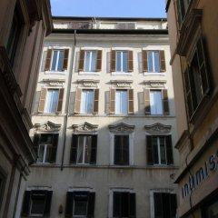 Отель Ottoboni Flats Италия, Рим - отзывы, цены и фото номеров - забронировать отель Ottoboni Flats онлайн фото 2