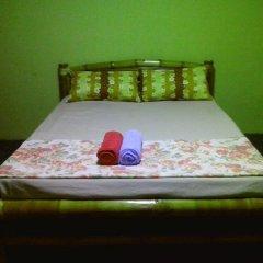 Отель Friendship Budget Hotel Филиппины, Пампанга - отзывы, цены и фото номеров - забронировать отель Friendship Budget Hotel онлайн ванная