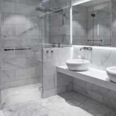 Radisson Blu Atlantic Hotel, Stavanger ванная фото 2