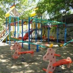Гостиница Пансионат Геленджик детские мероприятия фото 2