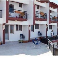 Grand Ruya Hotel Турция, Чешме - 1 отзыв об отеле, цены и фото номеров - забронировать отель Grand Ruya Hotel онлайн