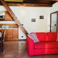Отель Trulli Fenice Alberobello Италия, Альберобелло - отзывы, цены и фото номеров - забронировать отель Trulli Fenice Alberobello онлайн комната для гостей