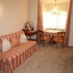 Romantik Hotel Stafler Кампо-ди-Тренс комната для гостей фото 2