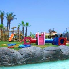 Отель Тропитель Сахль Хашиш детские мероприятия фото 2