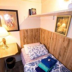 Отель Interfaith Retreats США, Нью-Йорк - отзывы, цены и фото номеров - забронировать отель Interfaith Retreats онлайн комната для гостей фото 3