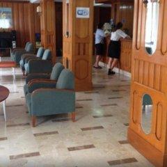 Отель Elegance Playa Arenal III фото 2