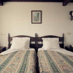 Hotel Rainha Santa Isabel фото 2