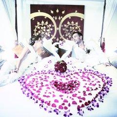 Отель Boomerang Village Resort Таиланд, Пхукет - 8 отзывов об отеле, цены и фото номеров - забронировать отель Boomerang Village Resort онлайн помещение для мероприятий