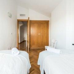 Отель Apartamento Alcalá - Barrio Salamanca детские мероприятия
