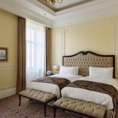 Лотте Отель Санкт-Петербург комната для гостей фото 4