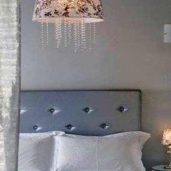 Отель Athens Diamond hoΜtel Греция, Афины - отзывы, цены и фото номеров - забронировать отель Athens Diamond hoΜtel онлайн спа фото 2