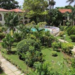 Charela Inn Hotel фото 10