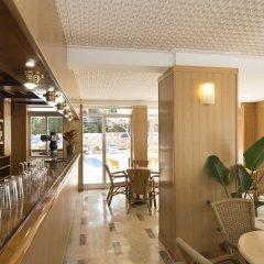 Отель Elegance Playa Arenal III гостиничный бар