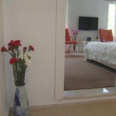 Отель Antalya Farm House комната для гостей фото 3