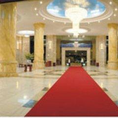 Отель Halong Dream Халонг фото 3