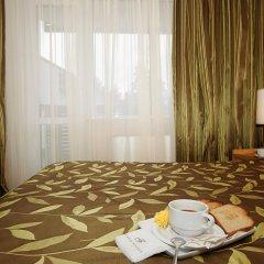 Hotel Festa Chamkoria комната для гостей фото 3