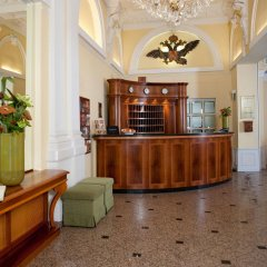 Hotel Kaiserhof Wien фото 10